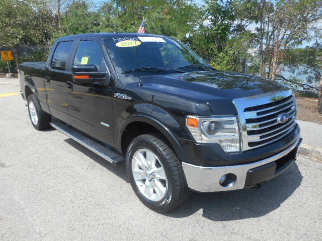 certified pre owned 2013 ford f 150 crew cab pickup transit in quincy f102923 1 quirk ford. Black Bedroom Furniture Sets. Home Design Ideas