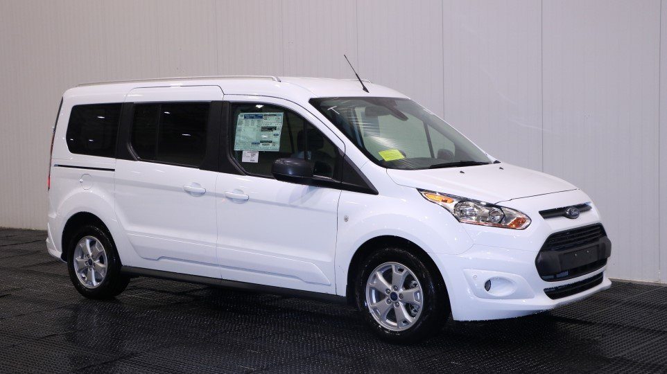 new 2018 ford transit connect wagon xlt in quincy f106389. Black Bedroom Furniture Sets. Home Design Ideas